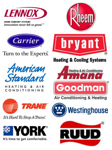 Air Conditioning Repair Metro Atlanta