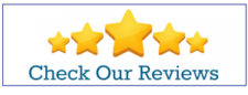 reviews plumber heating and air